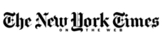 New York Times, DropBox Inc in the New York Times, New York Times online