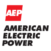 AEP, American Electric Power