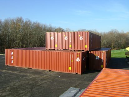iso shipping containers, shipping container, milvan, conex box, iso shipping container modification, DropBox Inc.