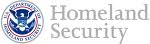 DHS Logo, Department of Homeland Security logo, dropbox customer