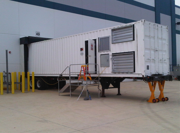 containerized grid stabilization, modular battery terminal, modular battery box, modular switch gear