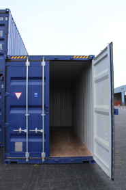 connex container, milvan container, iso shipping container, dropbox inc