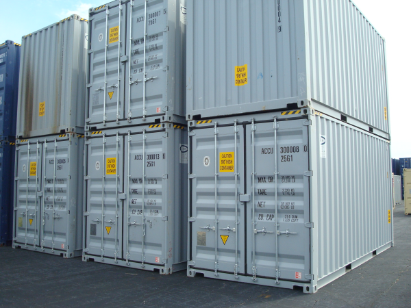 high cube containers, high cube shipping containers, high cube container, ISO Shipping container modifications, ISO Shipping container, iso shipping container, DropBox Inc., shipping container modifications