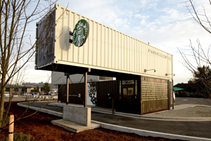 shipping container modification,milvan modification,DropBox Inc.,shipping container modifications