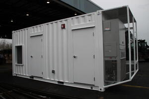 shipping container modification,DropBox Inc.,ISO Shipping container modifications,shipping container modifications,dropboxinc.com,shipping container modifications company