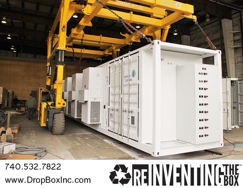 engineering shipping container modification, design shipping container modification, custom ISO shipping container modification, custom shipping container modification, shipping container modifications, DropBox Inc