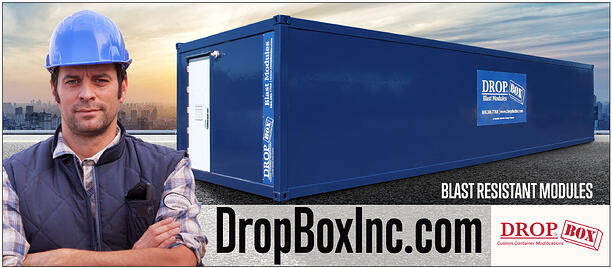 shipping container modification, ISO Shipping container modifications, DropBox Inc, shipping container modifications, custom shipping container modification, connex container modification, custom container modification, custom ISO shipping container modification, ISO shipping container modification