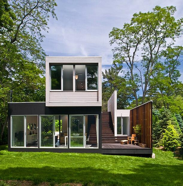shipping container modification dropbox inc iso shipping container shipping container modifications iso - Iso Container Homes