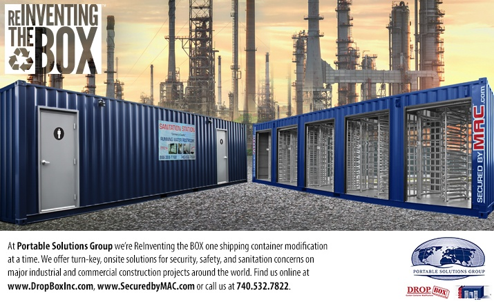 ISO Shipping container modifications, DropBox Inc, shipping container modifications, shipping container modifications company, custom shipping container modification, shipping container modification company