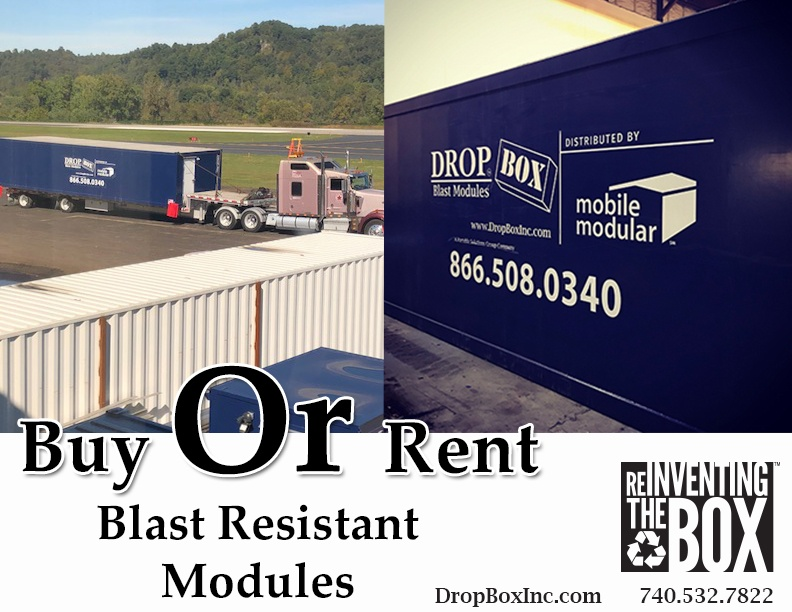 blast resistant module, blast resistant modules, blast module, custom blast resistant modules, blast resistant office, blast resistant break room, blast resistence, portable blast resistant office, modular blast resistant office, modular blast resistant break room, blast modules, DropBox Inc