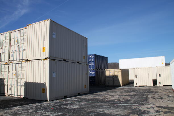 shipping container modification, ISO Shipping container modifications, DropBox Inc, ISO Shipping container, Shipping container, connex container, custom ISO shipping container modification, ISO shipping container modification, portable storage container, portable shipping container