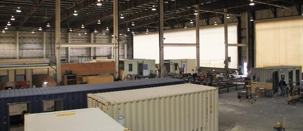 shipping container modification, ISO Shipping container modifications, DropBox Inc, shipping container modifications, conex container modification, custom shipping container modification, custom container modification, ISO shipping container modification, storage container modification
