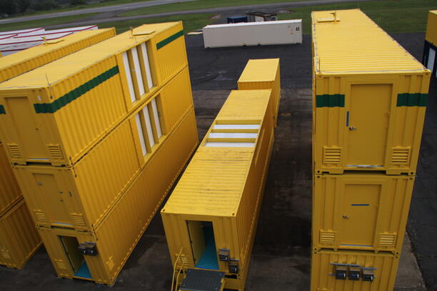 shipping container modification, ISO Shipping container modifications, DropBox Inc, ISO Shipping container, shipping container modifications, shipping container modifications company, conex container modification, custom shipping container modification, connex container modification, custom container modification, custom ISO shipping container modification, ISO shipping container modification, shipping container modification company, storage container modification, storage container modifications