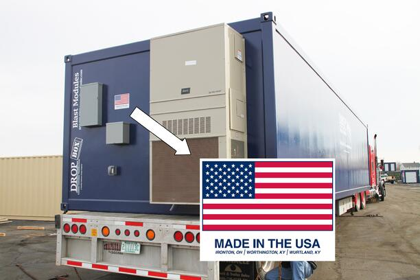 shipping container modification, ISO Shipping container modifications, DropBox Inc, shipping container modifications, conex container modification, ISO shipping container modification, storage container modification, storage container modifications