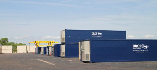 shipping container modification, ISO Shipping container modifications, DropBox Inc, ISO Shipping container, Shipping container, custom shipping container modification, custom ISO shipping container modification, ISO shipping container modification