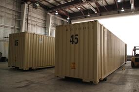 shipping container modification, ISO Shipping container modifications, DropBox Inc, ISO Shipping container, shipping container modifications, conex container modification, connex container modification, custom ISO shipping container modification, ISO shipping container modification, storage container modification, storage container modifications