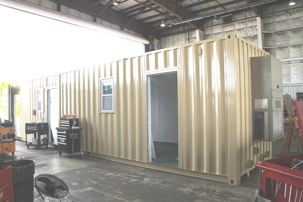 shipping container modification, ISO Shipping container modifications, DropBox Inc, shipping container modifications, Shipping container, custom shipping container modification, custom container modification, custom ISO shipping container modification, ISO shipping container modification, shipping container modification company