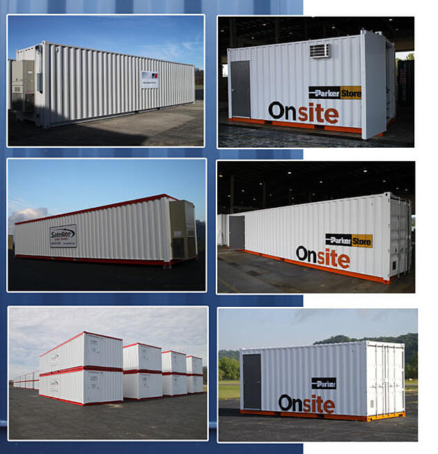 shipping container modification, ISO Shipping container modifications, DropBox Inc, shipping container modifications, shipping container modifications company, milvan modification, connex container modification, custom ISO shipping container modification, ISO shipping container modification