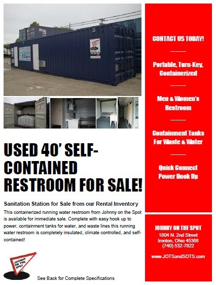 shipping container modification, ISO Shipping container modifications, DropBox Inc, ISO Shipping container, shipping container modifications, shipping container modifications company, milvan modification, custom shipping container modification, ISO shipping container modification