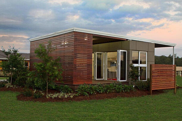 shipping container modification, DropBox Inc, ISO Shipping container, shipping container modifications, ISO shipping container modification, portable shipping container, shipping container house, shipping container home