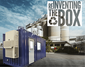 reinventing the box modular lab-2
