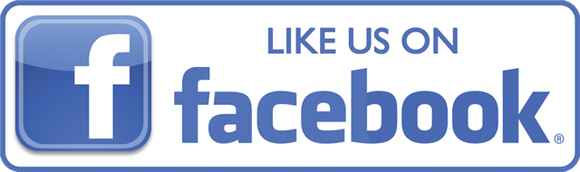 like-us-on-facebook-icon-png-28.png