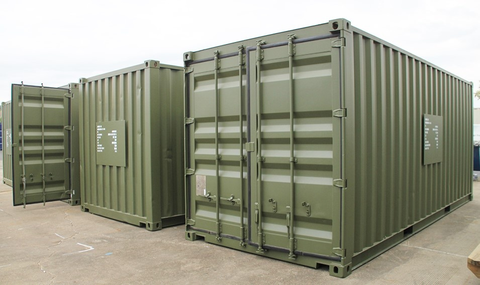 DropBox Inc, IP-1 Container, IP-1 Containers, IP-1 Shipping Container, IP-1 Shipping Containers, IP-1 Storage Container, IP-1 Storage Containers, open top container, open-top container, open top containers, open-top containers